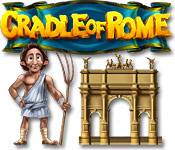 Free Cradle of Rome Mac Game