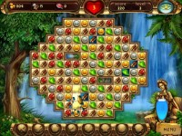 Free Cradle of Rome Mac Game Download