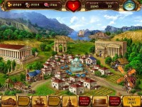 Download Cradle of Rome Mac Games Free