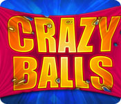 Free Crazy Balls Mac Game