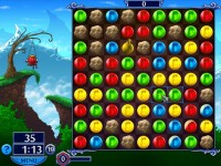 Free Crazy Balls Mac Game Download