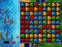 Download Crazy Balls Mac Games Free