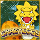 Crazy Eggs Mac Games Downloads image small