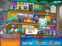 Free Create A Mall Mac Game Download