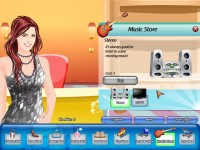 Free Create A Mall Mac Game Free