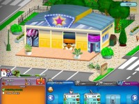 Download Create A Mall Mac Games Free