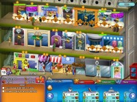 Mac Download Create A Mall Games Free