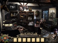 Download Creepy Tales: Lost in Vasel Land Mac Games Free