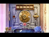 Download Crime Secrets: Crimson Lily Mac Games Free