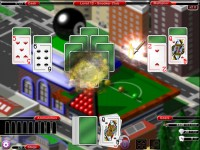 Download Crime Solitaire 2: The Smoking Gun Mac Games Free