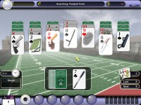Free Crime Solitaire Mac Game Download