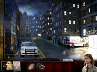 Free Criminal Minds Mac Game Download