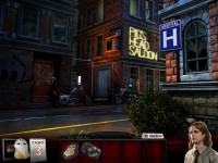 Free Criminal Minds Mac Game Free
