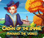 Free Crown Of The Empire: Around The World Mac Game