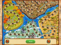 Free Crown Of The Empire: Around The World Mac Game Download