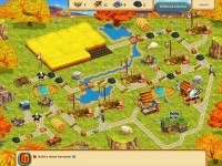 Free Crown Of The Empire: Around The World Mac Game Free