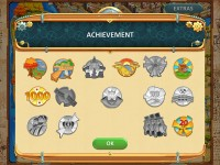 Download Crown Of The Empire: Around The World Mac Games Free