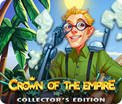 Free Crown Of The Empire Collector's Edition Mac Game