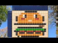 Free Crystal Mosaic 3 Mac Game Free