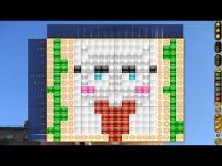 Download Crystal Mosaic 3 Mac Games Free