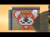 Download Crystal Mosaic Mac Games Free