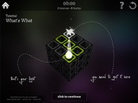 Free Cubetastic Mac Game Download