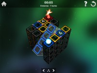 Free Cubetastic Mac Game Free