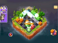 Download Cubis Kingdoms Collector's Edition Mac Games Free