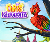 Free Cubis Kingdoms Mac Game