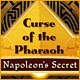 Curse of the Pharaoh: Napoleon's Secret Mac Games Downloads image small