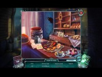 Free Cursed Cases: Murder at the Maybard Estate Collector's Edition Mac Game Free