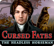 Free Cursed Fates: The Headless Horseman Mac Game