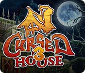 Free Cursed House 3 Mac Game