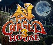 Free Cursed House 3 Mac Game
