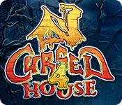Free Cursed House 4 Mac Game