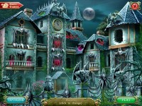 Free Cursed House 5 Mac Game Download