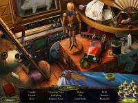 Download Cursed Memories: The Secret of Agony Creek Mac Games Free