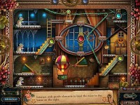 Download Cursery: The Crooked Man and the Crooked Cat Collector's Edition Mac Games Free