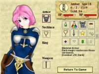 Free Cute Knight Mac Game Download