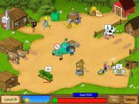 Download Dairy Dash Mac Games Free