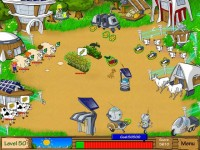 Mac Download Dairy Dash Games Free