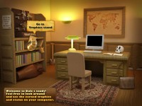 Download Dale Hardshovel and The Bloomstone Mystery Mac Games Free