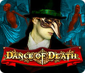 Free Dance of Death Mac Game