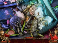 Free Dance of Death Mac Game Download
