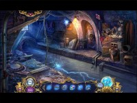 Free Dangerous Games: Illusionist Collector's Edition Mac Game Download
