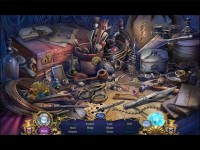 Free Dangerous Games: Illusionist Collector's Edition Mac Game Free