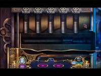Download Dangerous Games: Illusionist Collector's Edition Mac Games Free