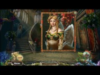 Download Dangerous Games: Prisoners of Destiny Collector's Edition Mac Games Free