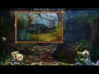 Free Dangerous Games: Prisoners of Destiny Mac Game Free