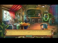 Download Dangerous Games: Prisoners of Destiny Mac Games Free